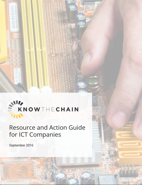DE_IKT_Sektor_003_Know-the-Chain-Resource-Action-Guid-ICT-Companies.PNG