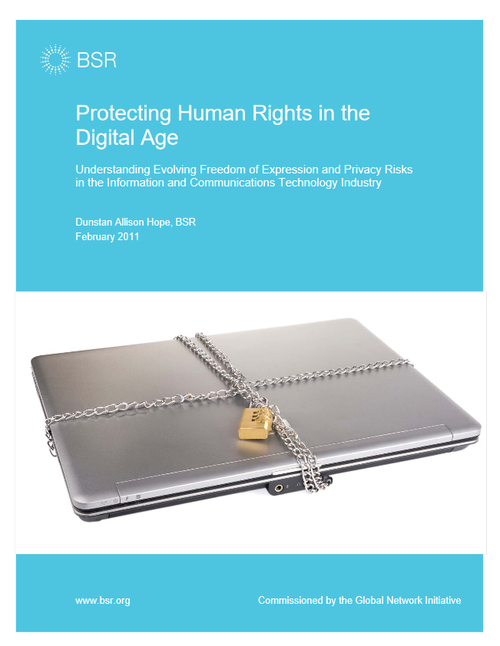 DE_IKT_Sektor_004_BSR-Protecting-Human-Rights-in-the-Digital-Age.PNG