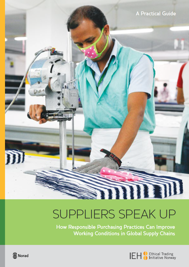 DE_Textil_Sektor_004_IEH-Suppliers-Speak-Up