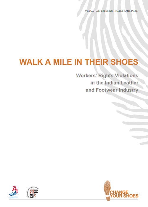 DE_Textil_Sektor_005_Walk-a-Mile-in-Their-Shoes