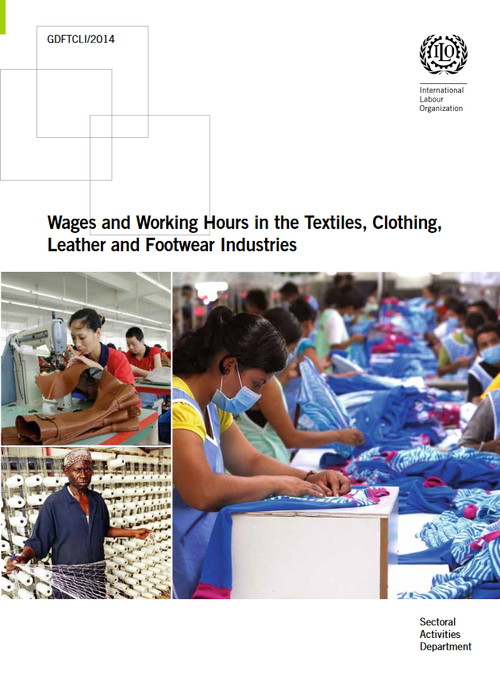 DE_Textil_Sektor_006_ILO-Wages-and-Working-Hours